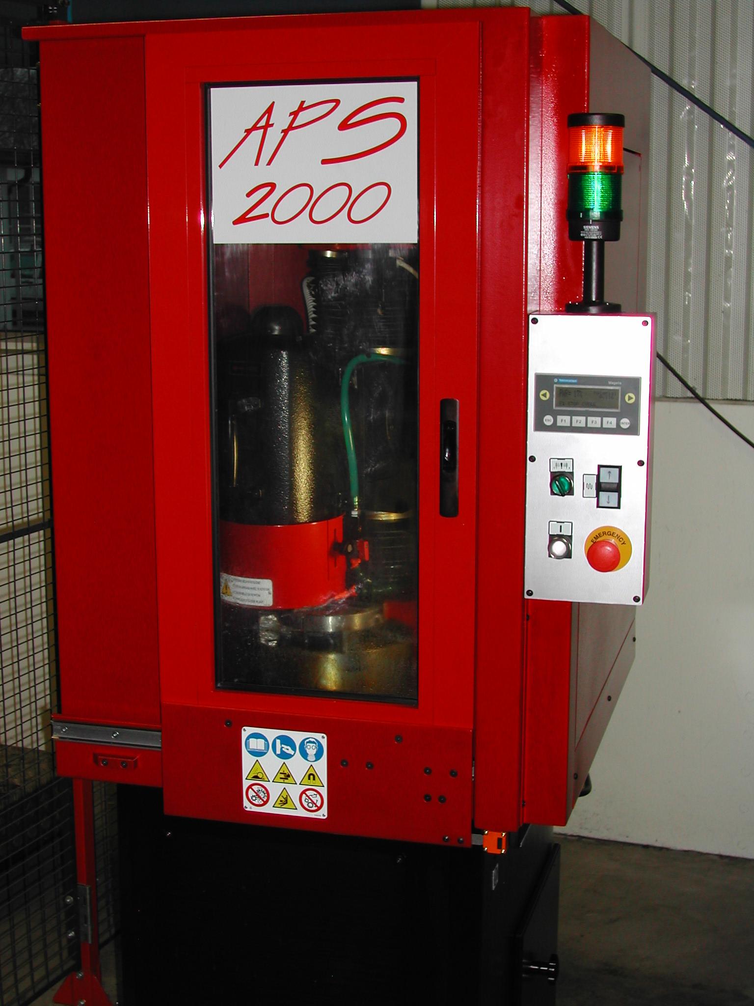 20060426 APS-2000 008